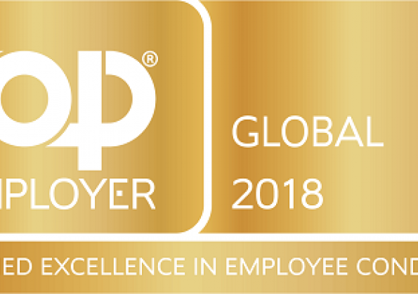 0001_top_employer_global_2018__1563969983-018b73ff44af9b9e2fbb0720b9822cbb.png