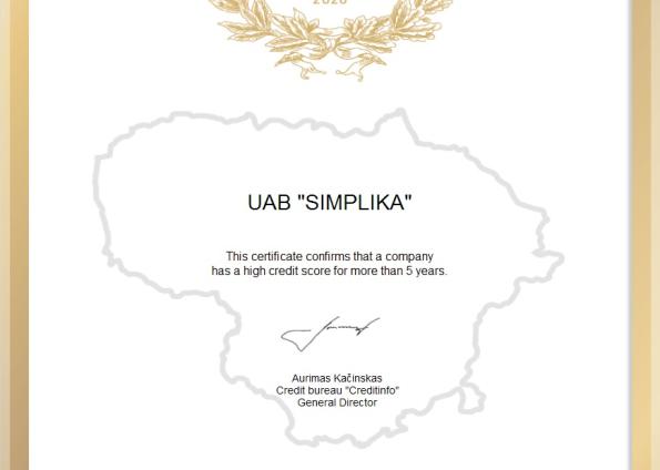 0002_certificate-2020-12-09t170328-367_1611304019-a1154f4f00d30dbec2d1f5ee1afba466.jpg