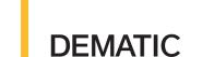 1564052059_0_Dematic_logo-945eb3467547117264741caa6cb57f0e.png
