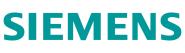 1564054727_0_Siemens_logo-d62766dff8aa52def33573525e96b698.jpg
