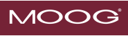 1564060814_0_MOOG_logo_RGB_110713-6ac5ed104cd081c45e364de53a2fd246.jpg