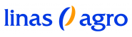 1564396885_0_LA_logo_JPG_CMYK-9a71e8f4440a6a76ff6f6b47a11e0fba.jpg